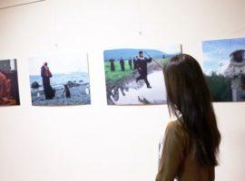 «АиФ Самара» об открытии выставки в Губернской Думе
