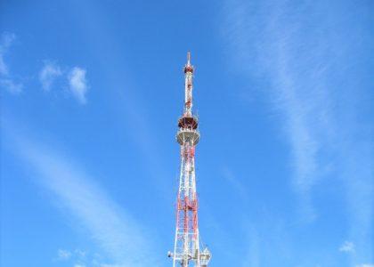 Открытие Радио «ВЕРА» в городе Сызрань