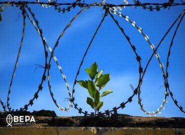 У осужденных в Волгоградской области есть возможность услышать Радио ВЕРА